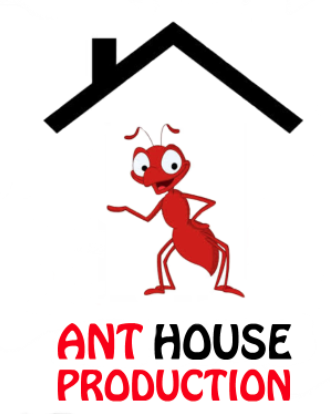 Ant House Production